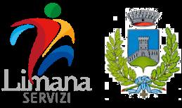 Limana Servizi